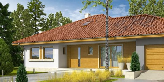 Proiect casa 182 mp