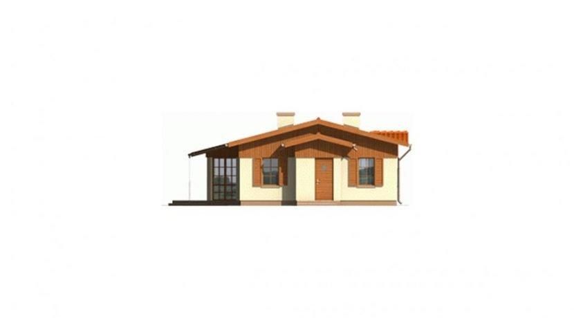 16560_facade_ddq5lpb05re4ed
