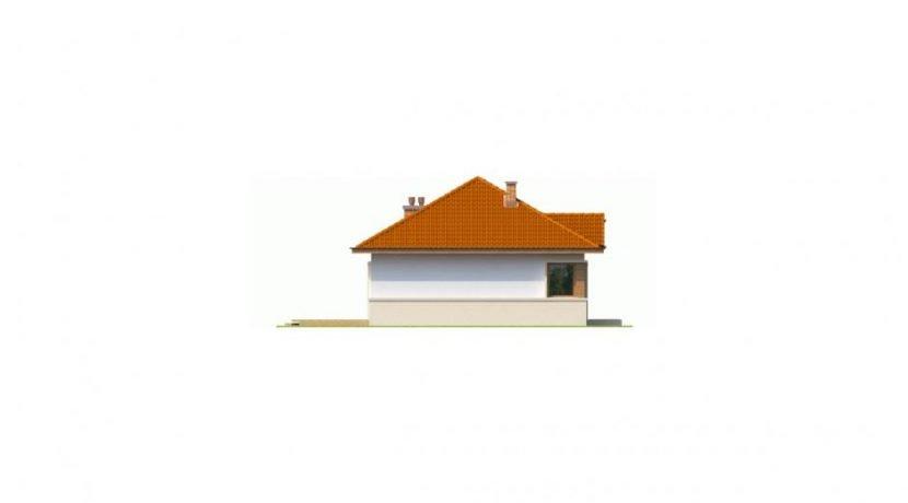 19127_facade_tjm77lo0b40e5l