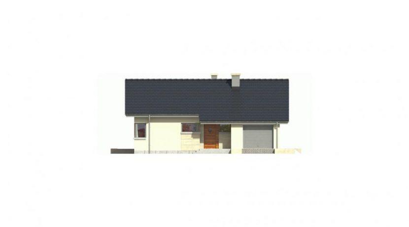 43723_facade_psolqn109udbrs