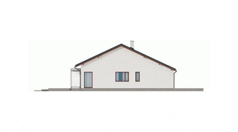 50509_facade_cfub1rc0bgb2k7
