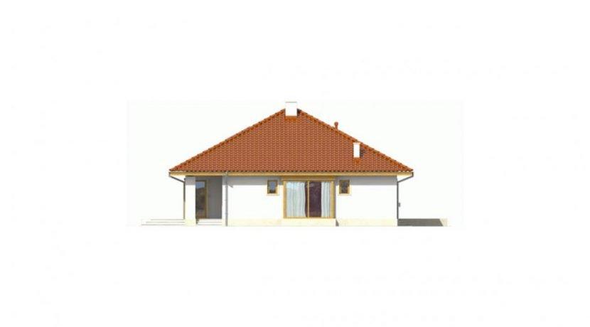 64504_facade_tvhlt6t0a7830v