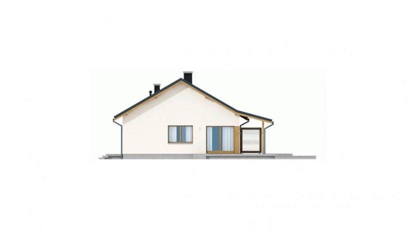72342_facade_4b9qbim0bef2o0