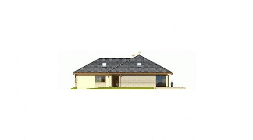 82366_facade_66ddiu60a26t7p