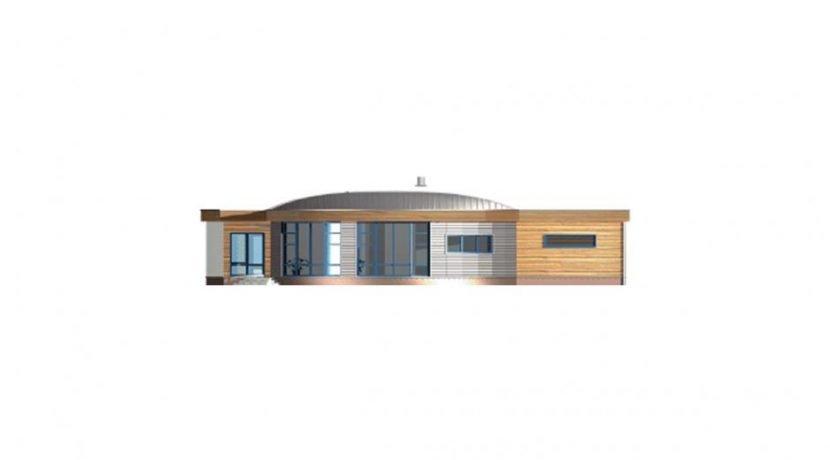 99843_facade_6nd1vsq05re3cm