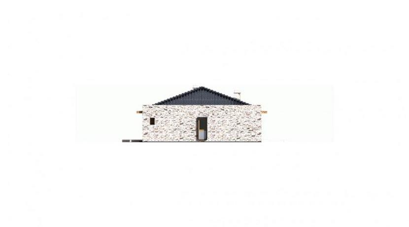 15972_facade_3d3dovn097bdnj