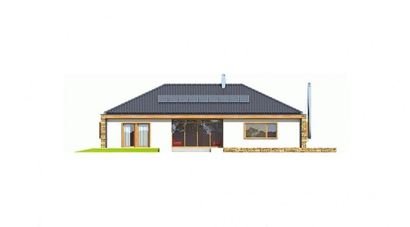 20796_facade_pelfcvm0am9v6s