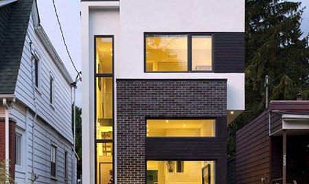 Proiect casa 151 mp
