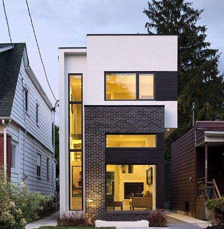 linear-house-01