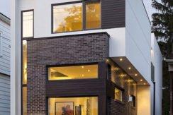 linear-house-02