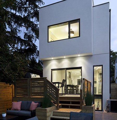 linear-house-03