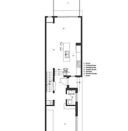 linear-house-11