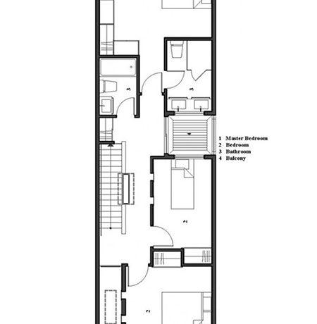 linear-house-12
