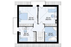 170mp-plan2