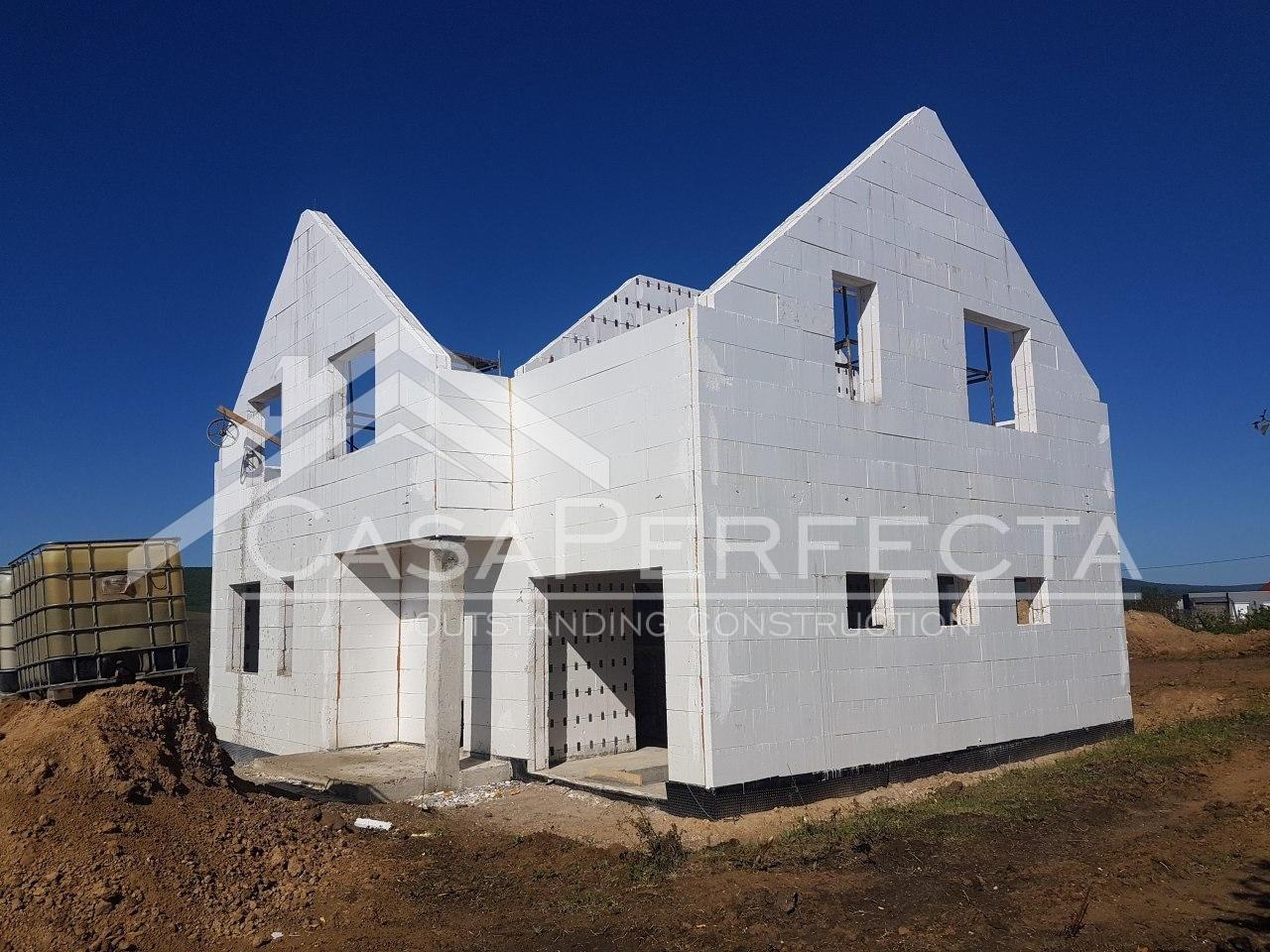 Casa La Gri